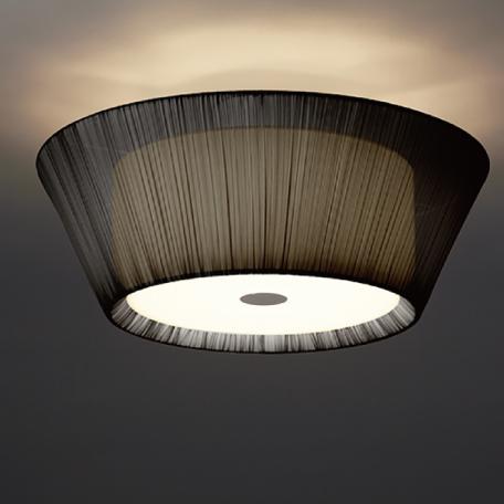 バウムⅡ シーリングライト